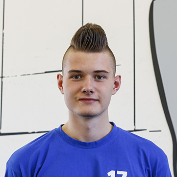 Fabian Sembacher