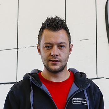 Renato Kerschhofer