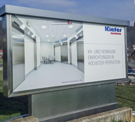 Kiefer-Technik-Werbetafeln-1