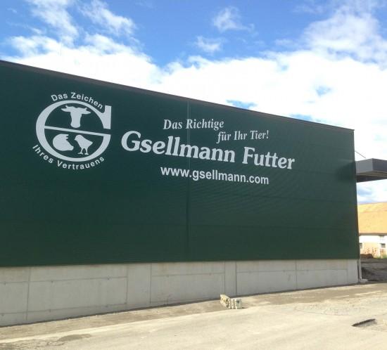 gsellmann_futter_1