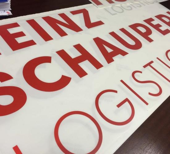 heinz_schauperl_logistics_2