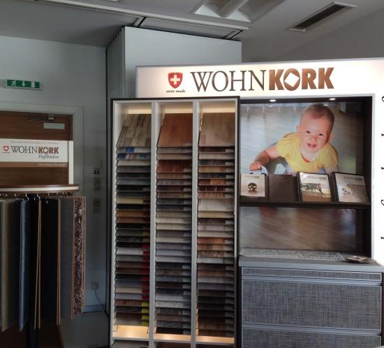 wohnkork_1